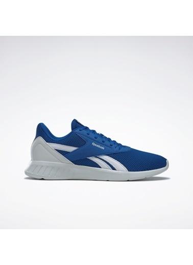 Reebok  Lıte 2.0 Ayakkabı Mavi